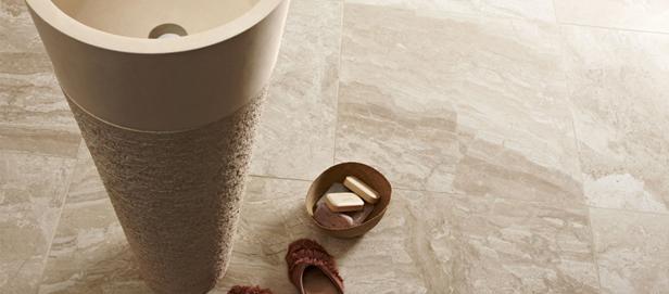 Designer Bowls & Pedestals