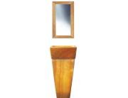 Onyx Basin Pedestal